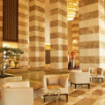 ���� ����� The St. Regis Doha No Category