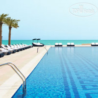 Фото отеля The St. Regis Doha No Category