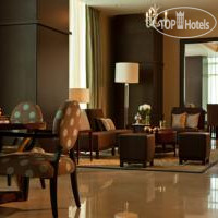 Фото отеля Marriott Executive Apartments Doha, City Center 5*