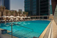 Фото Marriott Executive Apartments Doha, City Center 5* / Катар / Доха