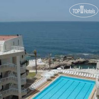 Фото отеля Castel Mare Beach Hotel & Resort 5*