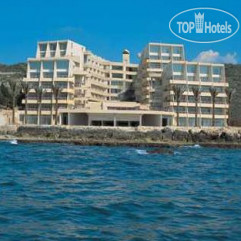 Castel Mare Beach Hotel & Resort