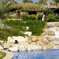 Фото отеля Edde Sands Beach Resort 3*
