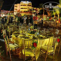 ���� ����� Florida Beach Resort and Chalet 5*