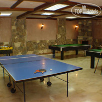���� ����� Pineland Resort & Country Club 4* � �������, �����