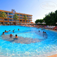 Фото отеля San Stephano Resort 4*