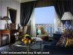 Фото InterContinental Le Vendome Beirut 5* / Ливан / Бейрут