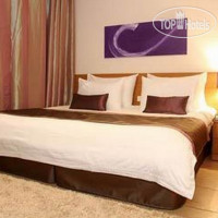 Фото отеля Beirut Homes 3*