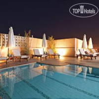 Фото отеля Le Patio Boutique Hotel by Resta 5*