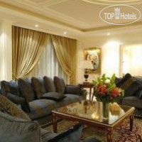 Фото отеля Regency Boutique 5*