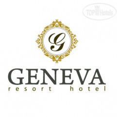 Geneva Resort Hotel