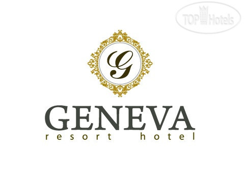 ���� Geneva Resort Hotel 3* / ������� / ������