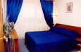 Фотогалерея отеля Юность 3* (Украина/Одесса).  Рейтинг отелей и гостиниц...