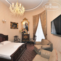 Фото отеля Queen Valery Hotel No Category