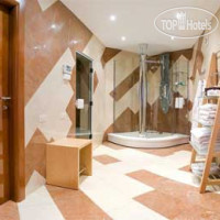 Фото отеля Luxury Wellness SPA Resort «MARISTELLA CLUB» 5*
