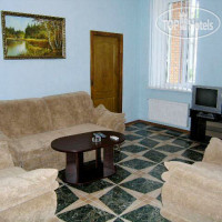 Фото отеля Odessa Executive Suites No Category