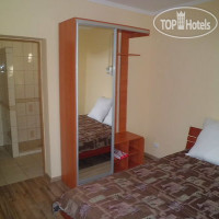 Фото отеля Berehove Guest House No Category