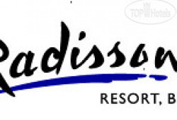 Radisson Blu Resort Bukovel 5*
