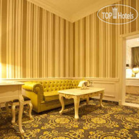 Фото отеля Royal Congress Hotel 4*