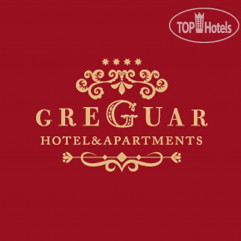 Greguar Hotel & Apartments