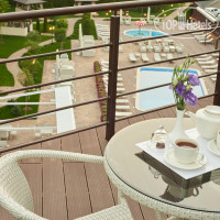 Фото отеля City Holiday Resort & SPA 5*