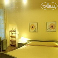 Фото отеля Sunflower B&B Hotel No Category