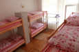 Фото D'Lux Kiev Hostel No Category / Украина / Киев
