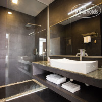 Фото отеля White Boutique Hotel 4*