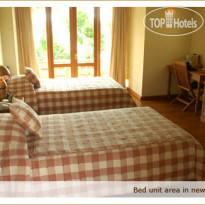 ���� ����� Aye Yar River View Hotel 3* � �����, ������ (�����)