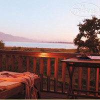 Фото отеля Inle Lake View Resort 4*