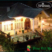 Фото отеля Pine Hill Resort 2*