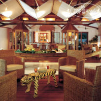 ���� ����� Sandoway Resort 4* � �������, ������ (�����)
