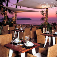 Фото отеля Sandoway Resort 4*