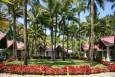 фотогалерея отеля Silver Beach Hotel