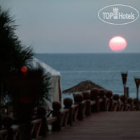 Фото отеля Myanmar Treasure Beach Resort 4*