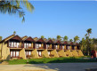 Фото Bay of Bengal Resort Ngwe Saung 4* / Мьянма (Бирма) / Нгве Саунг