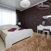 Фото отеля Muru Guesthouse No Category
