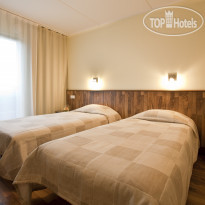 Фото отеля Strand SPA & Conference Hotel 4* Double room