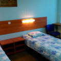 ���� ����� Mannimae Guesthouse No Category
