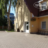 Фото отеля Ingeri Hostel No Category