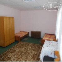 Фото отеля Kagu Hostel No Category