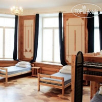 Фото отеля Old Town Alur Hostel No Category