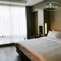 Фото отеля Pullman Ambassador Changwon City7 5*