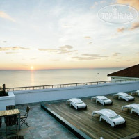Фото отеля The Suites Hotel Naksan 4*