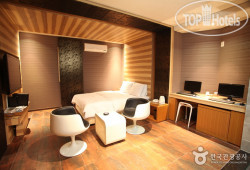 Lausanne Hotel - Goodstay No Category