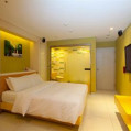 ���� ����� Life Style R Hotel 3*
