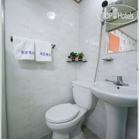 Фото отеля Vision Guest House No Category