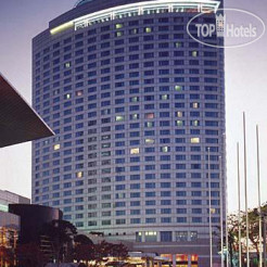 InterContinental Seoul COEX 5*