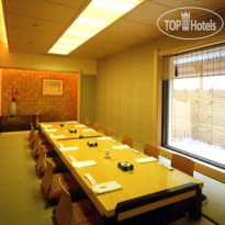 Фото отеля Holiday Inn Seoul 4*