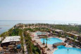 Фото Zaafarana Resort 4* / Египет / Заафарана